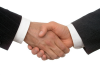 BGH-Urteil zum Verbraucherdarlehen: Verbundene Verträge erfordern einheitliche Aufklärung