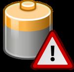 BGH: Verstoß gegen Anzeigepflicht für die Marktbereitstellung von Batterien ist wettbewerbswidrig