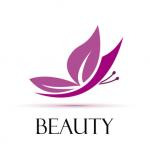 BGH: Werbeaussagen für Kosmetikprodukte müssen nicht wissenschaftlich gesichert sein