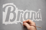 BGH: Zum Schutzbereich einer eingetragenen schwarz-weiß Marke