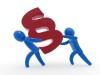 BGH: Zur Anwendbarkeit der Vorschriften über Allgemeine Geschäftsbedingungen beim Kauf unter Privatleuten