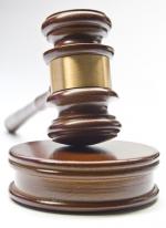 """BGH bejaht Schadensersatzanspruch nach Preismanipulation des Verkäufers bei eBay-Auktion (""""Shill Bidding"""")"""