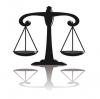 BGH: entscheidet Streit über die Bezeichnung eines alkoholhaltigen Mischgetränks