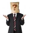 BGH klärt: Wann ist eine natürliche Person ein Verbraucher?