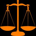 BGH legt EuGH die Frage vor, ob Verbraucherschutzverbände befugt sind, Verstöße gegen das Datenschutzrecht zu verfolgen