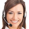 BGH: pharmazeutische Beratung per kostenpflichtiger Telefon-Hotline ist unzulässig