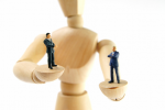 BGH präzisiert Anforderungen an die Fristsetzung zur Nacherfüllung im Kaufrecht