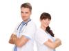 BGH: unterstützt ärztliche Kooperationen