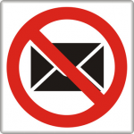 "BGH: verbietet Werbezusätze in sogenannten ""No-Reply"" Bestätigungsmails"