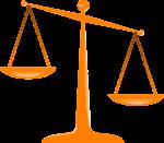 BGH zu Indizien für rechtsmissbräuchliche Abmahnungen