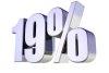 BGH zu Preisangaben im Internetversandhandel