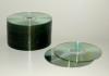 BGH zum Tonträger-Sampling der Musikgruppe Kraftwerk