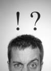 BGH zur Irreführung: Fehlvorstellung bei einem erheblichen Teil der Verbraucher notwendig