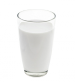 """BGH zur Zulässigkeit des Werbeslogans """"So wichtig wie das tägliche Glas Milch!"""" für  einen Früchtequark"""