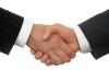 BMI: Verlängert EVB-IT Beratungsvertrag mit IT-Recht-Kanzlei
