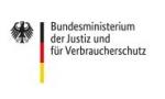 BMJV: Gutscheine statt Rückerstattung bei Freizeitveranstaltungen