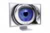 BNetzA: Big Brother is watching