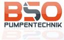 BSO-Pumpentechnik GmbH