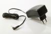 BVerwG: Auch universell einsetzbare Netz- und Ladeteile sind i.S.d. ElektroG registrierungs- sowie kennzeichnungspflichtig