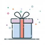 BVerwG: Keine Geschenkzugaben bei Rezepteinlösung in der Apotheke