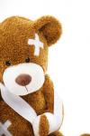 Bär vs. Teddy: Lindt-Teddy verletzt Markenrechte des Haribo-Goldbären