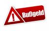 Batteriegesetz: Umweltbundesamt leitet bei Verstoß gegen Anzeigepflicht Bußgeldverfahren ein