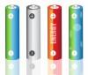 Batteriehersteller: Bestimmte Batterien sind mit Kapazitätsangaben zu kennzeichnen