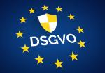 BayLDA prüft per Fragenkatalog die Umsetzung der DSGVO von kleinen und mittleren Unternehmen