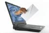 BayVGH: Internetfähiger PC ist rundfunkgebührenpflichtig