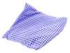 BayVGH: Öko-Wärme-Säckchen (mit Trauben- oder Johannesbeerkernfüllung) können Medizinprodukte sein