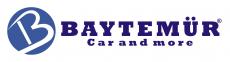 Baytemür GmbH