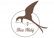 Bea Mely GmbH