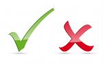 Bei eBay: Wie sind Energieetiketten und Produktdatenblätter rechtssicher darzustellen? Fehlerbeispiele und Umsetzungstipps