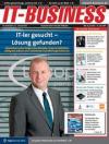 Beitrag der IT-Recht Kanzlei bei IT-Business: Abmahnsicher mit Garantie und Gewährleistung umgehen