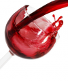 """""""Bekömmlicher Wein"""": Nach Ansicht des EU-Generalanwalts verbotene Werbung"""