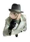 Besichtigungsverfahren bei vermuteter Urheberrechtsverletzung – Beweisnot adé?