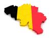 Besondere Spielregeln für  den Onlinehandel in Belgien, richtige Widerspruchsbelehrung entscheidend