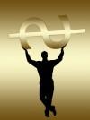 Betreiber von eDonkey-Servern sollten sich vorsehen: Gericht setzt Streitwert auf 20000 Euro pro (!) Musikaufnahme fest