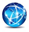 Betreuung der Kunden durch die IT-Recht Kanzlei im Ausland wird immer wichtiger