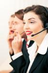Better call Saul: Die FAQ zum Telefonmarketing B2C/B2B