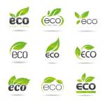 """Bezeichnung von Halogenlampen mit Begriffen wie """"Eco"""" oder """"Sparlampe"""" wird abgemahnt!"""