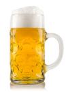 """Bier darf nicht als """"bekömmlich"""" beworben werden"""