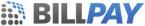Billpay – Payment as a Service
