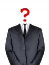 Bin ich Verbraucher oder doch Unternehmer? – ein Leitfaden zur Abgrenzung zwischen § 13 BGB und § 14 BGB