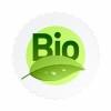 Bio drauf – Bio drin? Neue EG-Ökoverordnung in Kraft