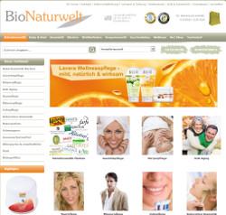 BioNaturwelt