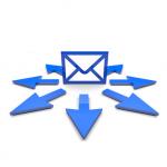Bitte stets Werbung senden: Einwilligung in E-Mail-Werbung erlischt nicht durch Zeitablauf
