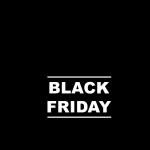 Black Friday: BGH bestätigt Teillöschung der Marke
