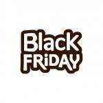 Black Friday: Eine Marke am Abgrund