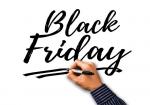 Black Friday: Nicht nur eine Markenfalle...
